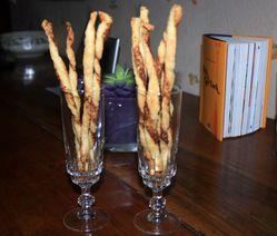 Flutes-au-pesto-maison 9629