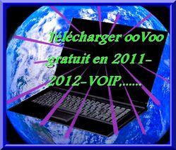 TÉLÉCHARGER SKYPE 2012 SUR CLUBIC