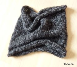 snood-mouchete-2.JPG
