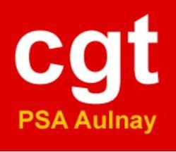 cgt-psa-aulnay