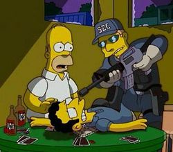 poker-bart-crime.jpg