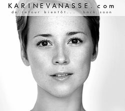 KarineVanasse-SO