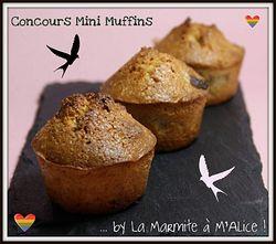 logo-concours-mini-muffins.jpg