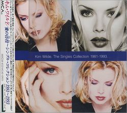 Kim-Wilde-The-Singles-Colle-23239