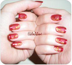 2011.12.18 noel rouge doré (3)