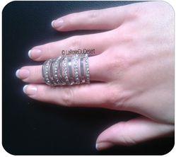2012.10.04 french spirales (8)