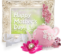 cajoline happymothersday titre@