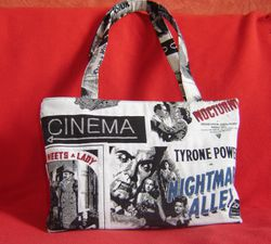 Sac-Cinema