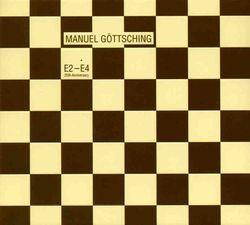 12-1984-ManuelGottsching-E2-E4_2.jpeg