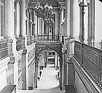 220px-Grand Escalier haut (Eastman) Tuileries crop edited