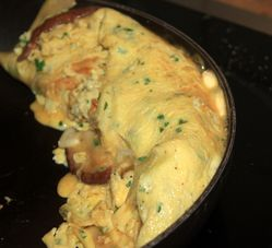 omelette-aux-cepes 2748