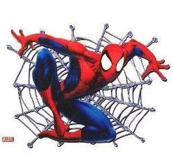 ce ntait pas batman qui tait l mais bien spiderman qui tait prsent dans notre quartier et positionnait sa toile sur notre agrandissement