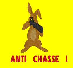anti-chasse.PNG