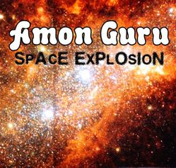 04-2012-AmonGuru-SpaceExplosion.jpeg