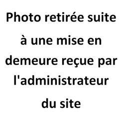 Bernadette-Mulliez-Mise-en-demeure.JPG