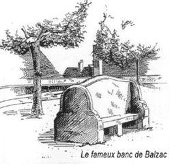 le-banc-de-Balzac.jpg