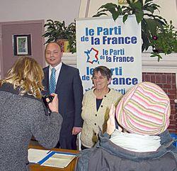 Beauvais-21-01-11-c.jpg