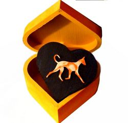 AAA-DEF-IC-coffret-coeur-podenco-galgos-ethique-europe-250.jpg