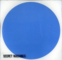 0-2-2002-SecretMachines-September.jpg