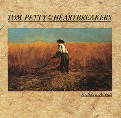 8-1985-TomPettyAndTheHeartbreakers-SouthernAccents.jpg
