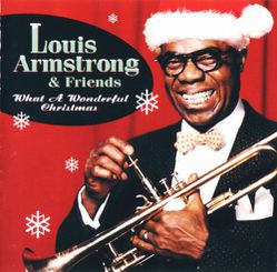 holiday swing music