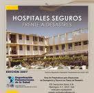 hospital-seguro-1.jpg