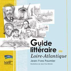 Guide-litteraire.jpg