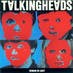 1-1980-TalkingHeads-RemainInLight.jpeg
