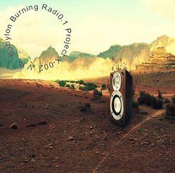 Cover-V.A---Babylon-Burning-Radi0.1-Project-X-002--2011-.jpg