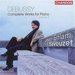 2007_debussy-Vol2-Bavouzet-c.jpg