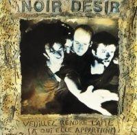 noir_desir_1989.jpg