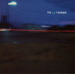 2-1993-YoLaTengo-Painful