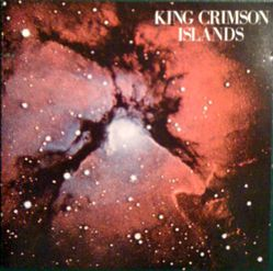 04-1971-KingCrimson-Islands2.jpeg