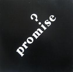 Promise-font