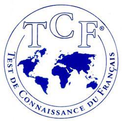 logo_tcf.jpg
