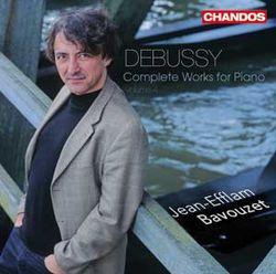 debussy-vol4bis.jpg