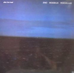 2-1977-BrianEno&Moebius&Roedelius-AfterTheHeat