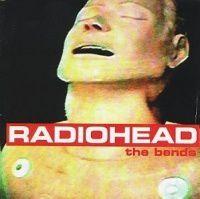 5-1995-Radiohead-TheBends.jpg