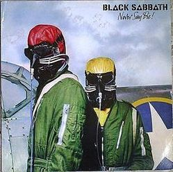 11-1978-BlackSabbath-NeverSayDie-.jpeg