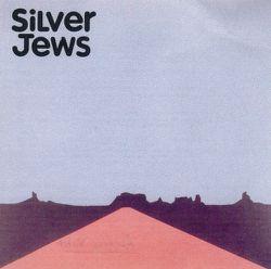 SilverJews-1998-AmericanWater