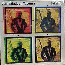 1-1988-JamaaladeenTacuma-Jukebox.jpeg