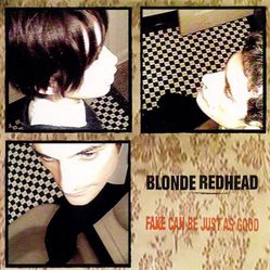 1-1997-BlondeRedhead-FakeCanBeJustAsGood.jpeg