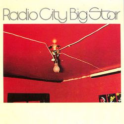 00-1974-BigStar-Radio-City.jpg