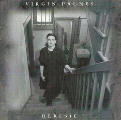 05-1982-VirginPrunes-Heresie.jpeg
