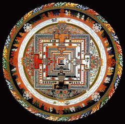 mandala-tibetain.jpg
