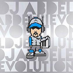 dj-abdel-evolution-2011.jpg