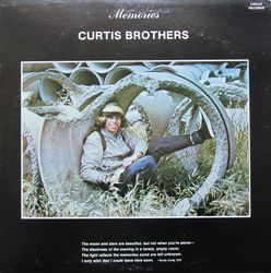 Curtis Brothers