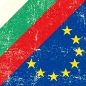 19783872-mixed-bulgarian-and-european-grunge-flag-of-europe.jpg