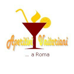 aperitif_unitarien_a_rome.jpg