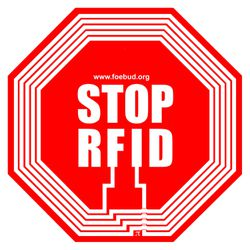 Stoprfid-logo.jpg